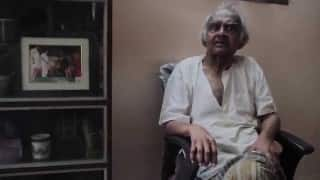 Indian film archivist P K Nair dead