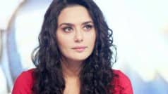 Preity Zinta's cousin Nitin Chauhan commits SUICIDE!