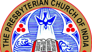 Presbyterian Church observes Missionary Day