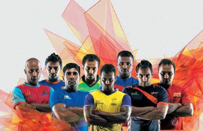 star cricket live match online today