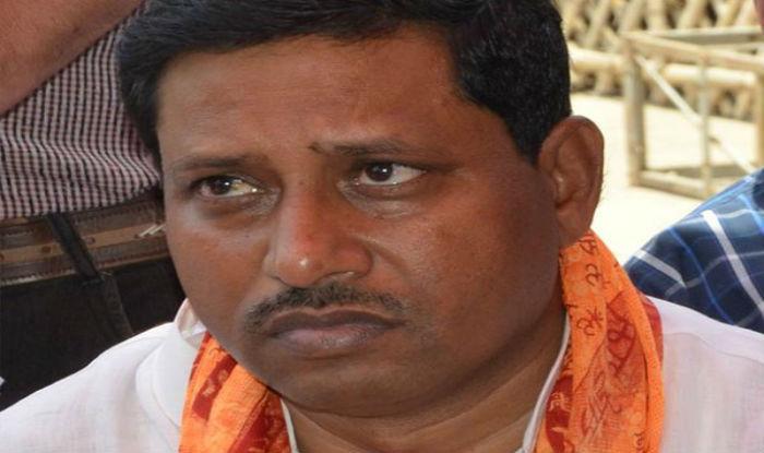 Narendra Modi reshuffles Cabinet: Did Ram Shankar Katheria face the axe for his communal rants against Muslims?