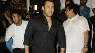 Salman Khan Blackbuck poaching case: 'He was falsely implicated in Arms Act', says lawyer