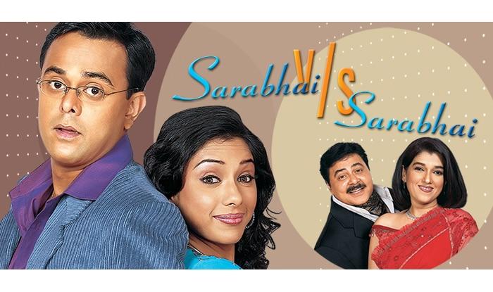 Sarabhai vs sarabhai: here are 10 best episodes from the hit tv.