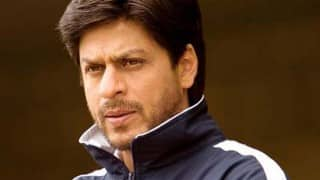 India vs Bangladesh World T20 2016: Shah Rukh Khan to do commentary with Shoaib Akhtar!