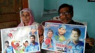 India vs Pakistan, ICC T20 World Cup: Fixture seems to be an exhibition of nationalism