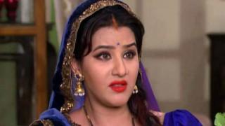 Bhabhi Ji Ghar Par Hain! producer sends legal notice to Angoori Bhabhi Shilpa Shinde