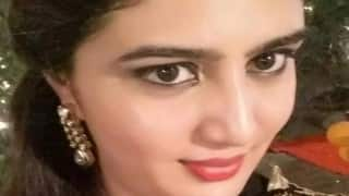 Noida: Abducted fashion designer Shipra Malik reunites with family, describes her horror story