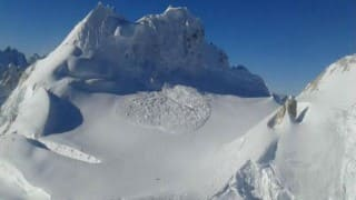 Pakistan Baffled at India's Decision to Open Siachen For Tourists