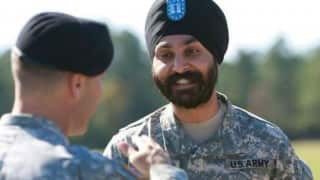 This Sikh Army Captain just sued the US Military; you'll be shocked to know why!