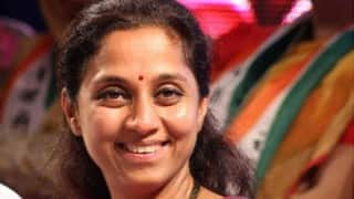 Shiv Sena Stirs Controversy, Says PM Narendra Modi Offered Cabinet Berth to Supriya Sule