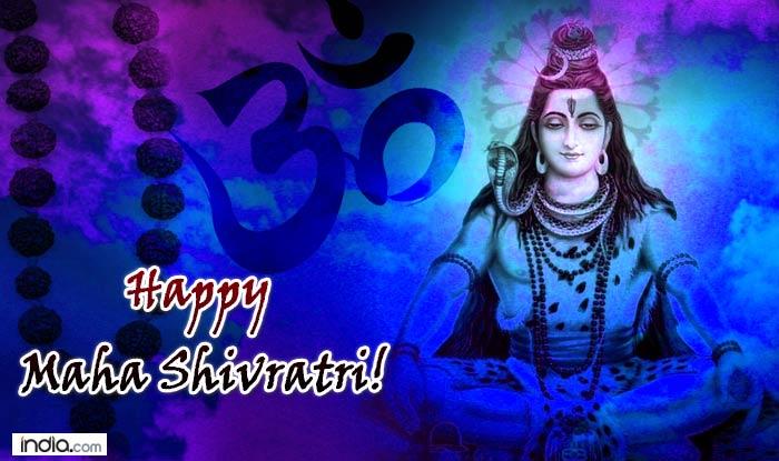 maha shivaratri in hindi essay