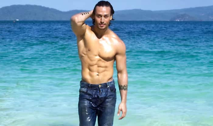 Baaghi trailer: Tiger Shroff is all set to be the biggest action star from India!