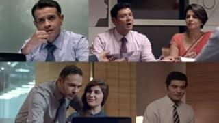 This Women's Day 2016, Titan Raga ad urges us to respect a woman's success! Watch video