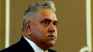 SBI starts auction of Vijay Mallya's assets, cars