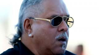 Vijay Mallya Loan Default Case: Liquor baron directed money out of India, reveal ED sources