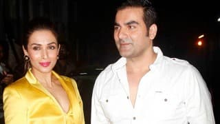THIS is the reason behind Malaika Arora Khan and Arbaaz Khan's divorce