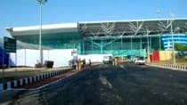 After Brussels attack, visitors' entry banned at Amritsar airport