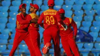 Zimbabwe vs Afghanistan, Live Cricket Score of ICC T20 World Cup 2016, ZIM vs AFG Match 9