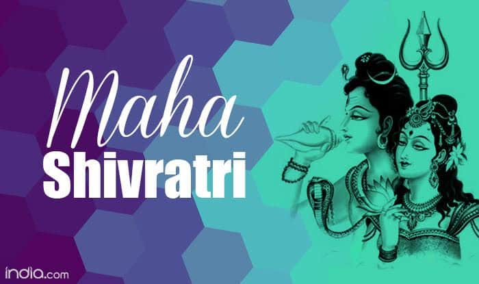 Maha shivaratri 2016 best shivaratri sms whatsapp facebook maha shivaratri 2016 best shivaratri sms whatsapp facebook messages to send happy maha m4hsunfo