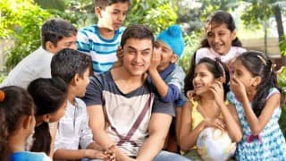 15 Aamir Khan Bollywood Hits we Can't get Enough of