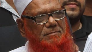 अब्दुल करीम टुंडा को उम्रकैद, एक लाख जुर्माना