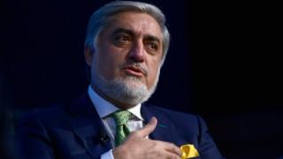 No secret deal during talks with Taliban: Abdullah Abdullah