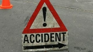 Four members of Indian family killed in accident in Oman