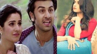 Alia Bhatt reacts on her involvement in Ranbir Kapoor-Katrina Kaif split