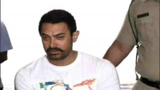 जन्मदिन पर 'देशभक्ति' और 'विवादों' के बारे में खुलकर बोले आमिर खान