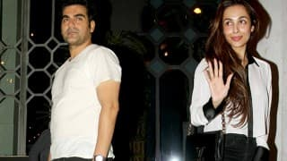 Arbaaz Khan & Malaika Arora Khan divorce: A publicity stunt to promote Power Couple?