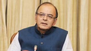 Bill to give statutory status to Aadhaar introduced in Lok Sabha