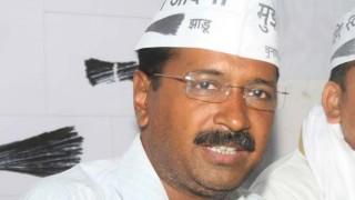 Centre may topple Himachal Pradesh, Delhi governments: Arvind Kejriwal