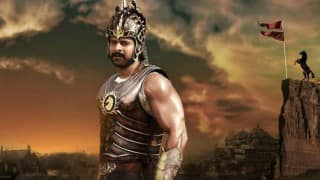 'Bahubali' shouldn't have got best film at National award: Gurvinder Singh