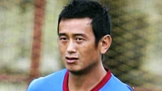 Bhaichung Bhutia Quits Trinamool Congress, Tweets Not Associated With Any Political Party in India