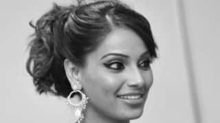Wait for me to announce my wedding: Bipasha Basu