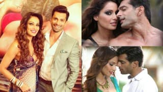 Bipasha Basu-Karan Singh Grover Wedding: All you need to know!