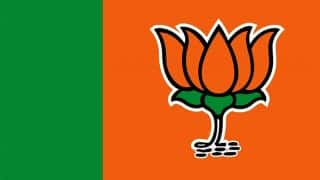 BJP stages yet another walk out in Himachal assembly