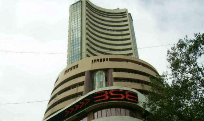 Interim Budget 2019: Equity Indices Open in Green