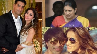 India.com Morning News Bulletin: Smriti Irani cavalcade under scanner for Yamuna Expressway accident; Bipasha Basu talks about her relationship and marriage