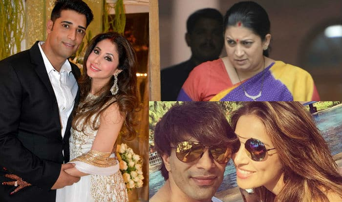 India morning news bulletin smriti irani cavalcade under india morning news bulletin smriti irani cavalcade under scanner for yamuna expressway accident bipasha basu talks about her relationship and marriage sciox Images