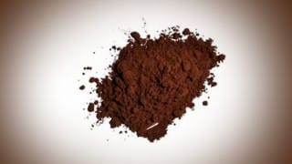 Find out yeast's chocolaty secret
