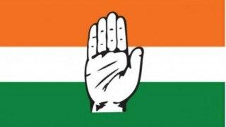 Uttarakhand crisis: Congress dubs Speaker's notice violation of Anti-Defection Law