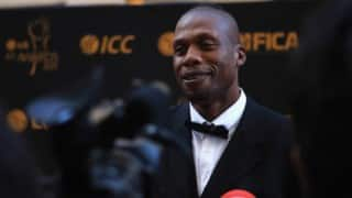 T20 specialists must combine to win World T20 title for West Indies: Curtly Ambrose