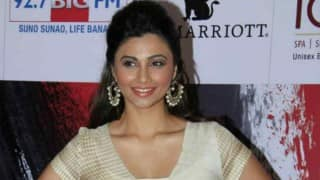 Jai Ho actress Daisy Shah wants to do a love story