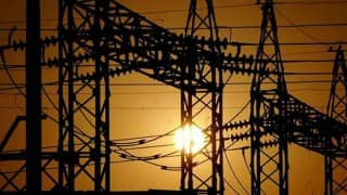 Maharashtra mulls uniform electricity tariff for Mumbai and suburbs