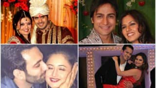 Karisma Kapoor, Shweta Tiwari, Dimpy Ganguly, Rashmi Desai: 7 actresses who suffered sexual abuse & domestic violence in relationship