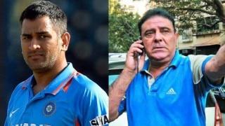 India vs Australia live: Yograj Singh says what the f**k is happening to M S Dhoni!