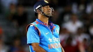 ICC T20 World Cup 2016: Indian fans roast team for 47-run loss against New Zealand on Twitter