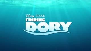 Disney Pixar's 'Finding Dory' trailer out!