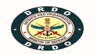 DRDO MTS Recruitment 2020: Last Chance to Apply | Register by Today at drdo.gov.in